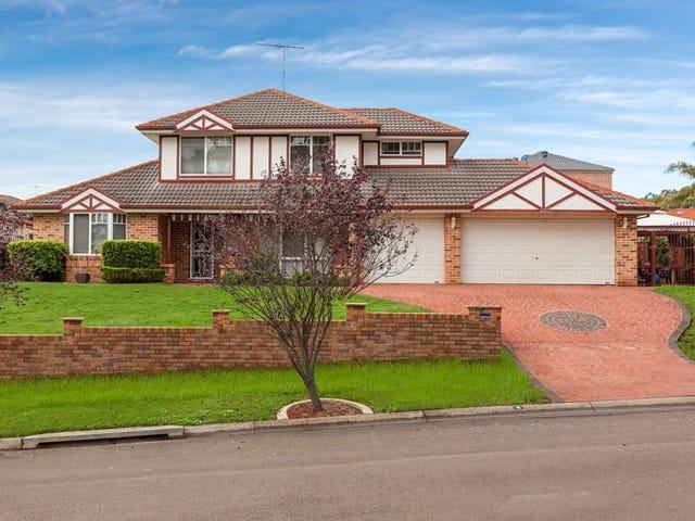 4 Haines Grove, Mount Annan, NSW 2567