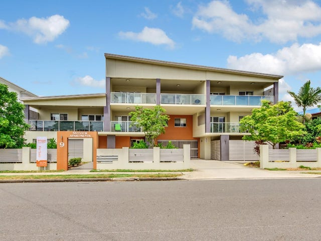 2/9 Zenith Ave, Chermside, Qld 4032