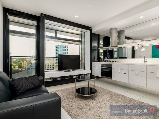 1414/12-14 Claremont Street, South Yarra, Vic 3141
