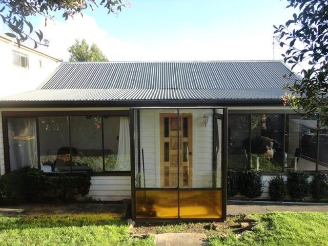 29 Ross Street, Montello, Tas 7320