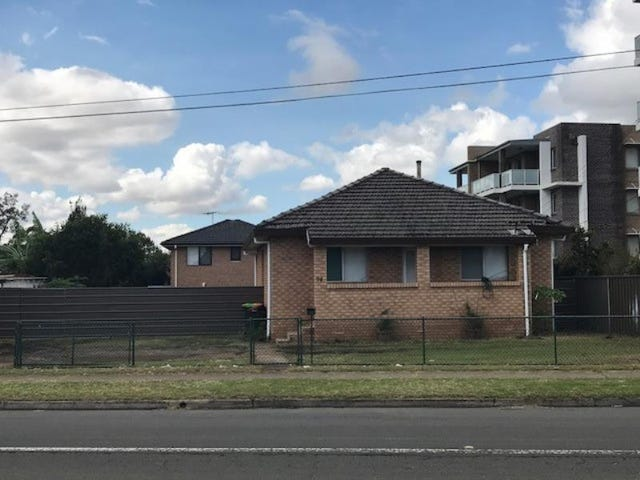 94 Nuwarra Rd, Moorebank, NSW 2170