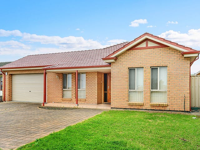 221 Port Elliot Road, Hayborough, SA 5211