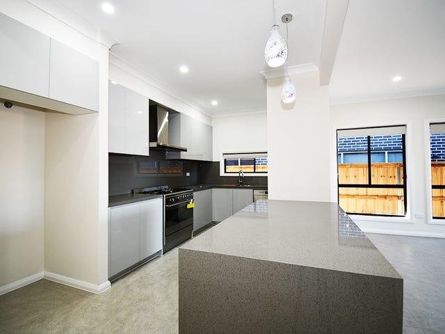 22 Hannaford Avenue, Box Hill, NSW 2765