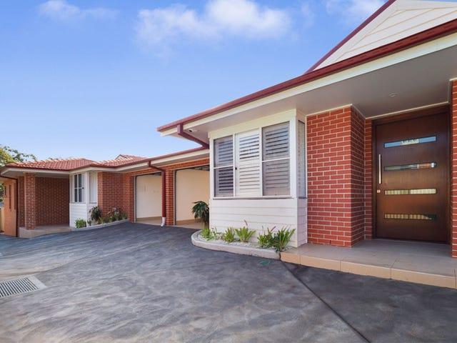 78C Anthony Road, Denistone, NSW 2114