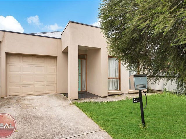 26a  Bentley Drive, Holden Hill, SA 5088