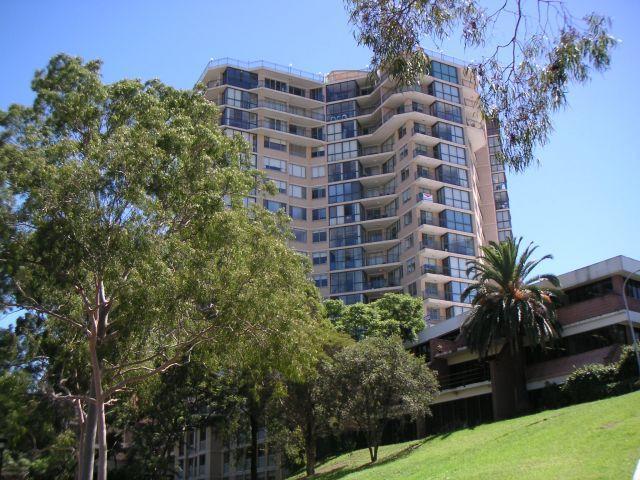 62/3 Sorrell Street, Parramatta, NSW 2150