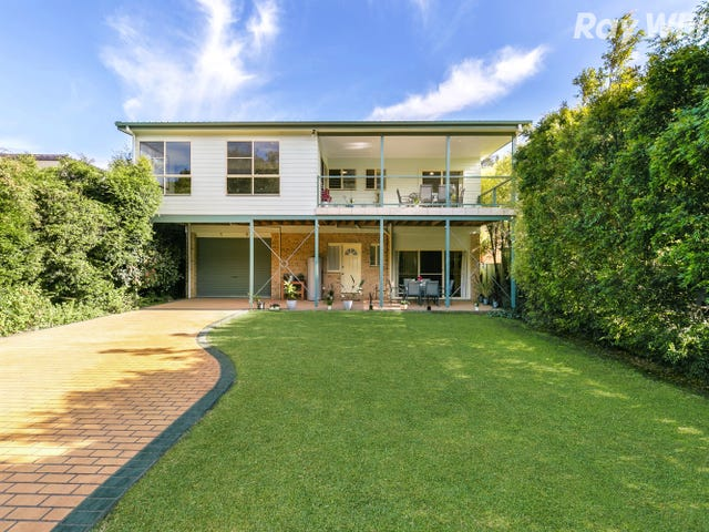 11 Ilumba Ave, Davistown, NSW 2251