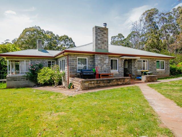 538 Newbed Road, Railton, Tas 7305