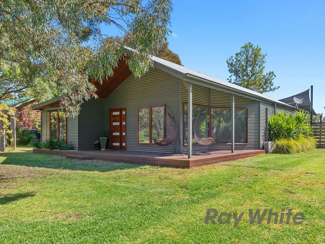 13 Heywood Street, Baddaginnie, Benalla, Vic 3672
