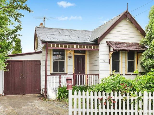 17 Albion Street, Katoomba, NSW 2780