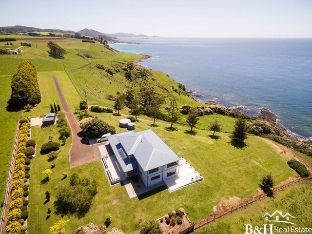 17328 Bass Highway, Boat Harbour, Tas 7321