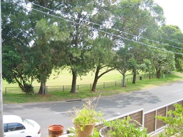 1/30 The Promenade, Sylvania, NSW 2224
