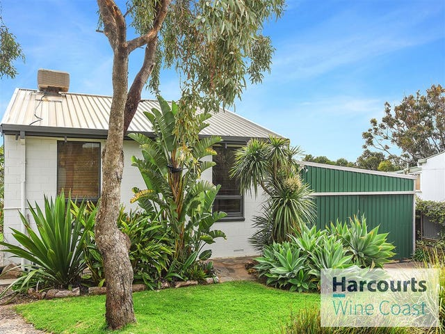 23 Capri Crescent, Sellicks Beach, SA 5174