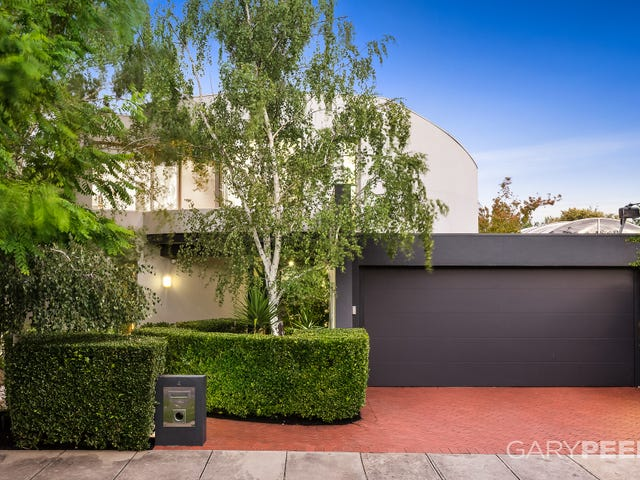 4 Ontario Street, Caulfield North, Vic 3161
