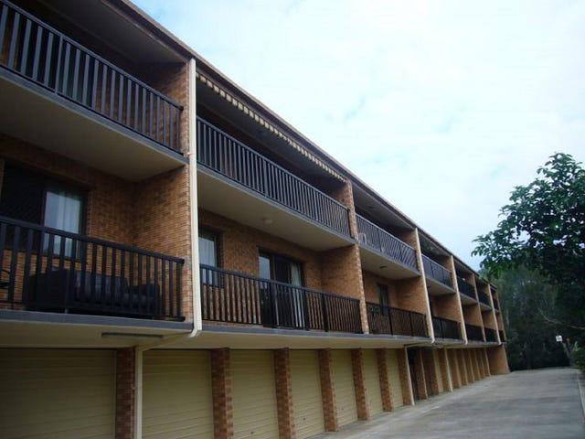 11/69 Boronia Street, Sawtell, NSW 2452