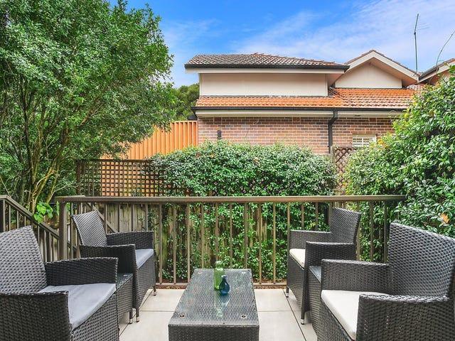 5/120 Chandos Street, Crows Nest, NSW 2065