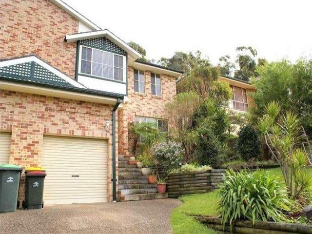 2/60 Koloona Street, Berowra, NSW 2081