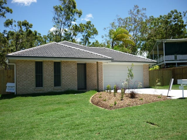 3 Mattocks Street, Goodna, Qld 4300