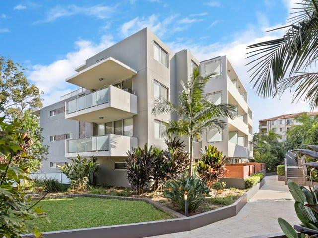 5306/1-8 Nield Avenue, Greenwich, NSW 2065
