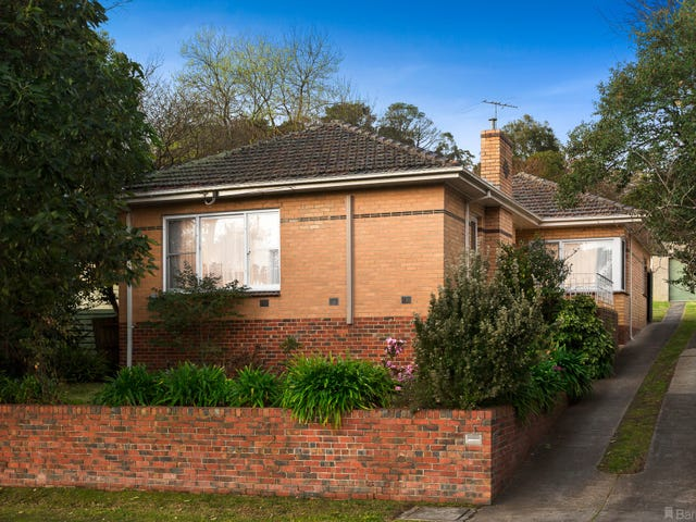 24 Alvena Crescent, Heathmont, Vic 3135