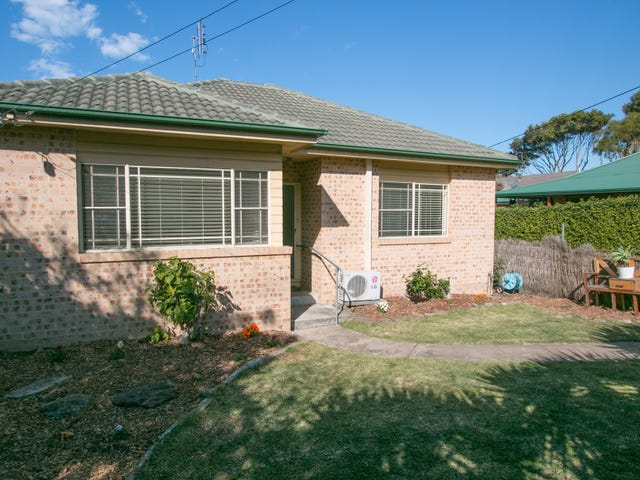 1652 Pittwater Road, Mona Vale, NSW 2103