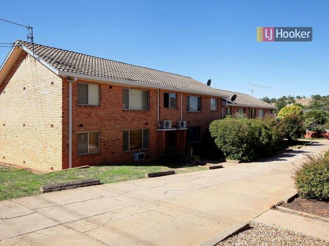 Unit 8/187 Lake Albert Road, Kooringal, NSW 2650