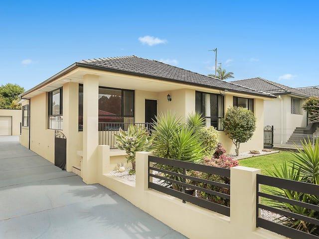 15 Caldwell Avenue, Tarrawanna, NSW 2518