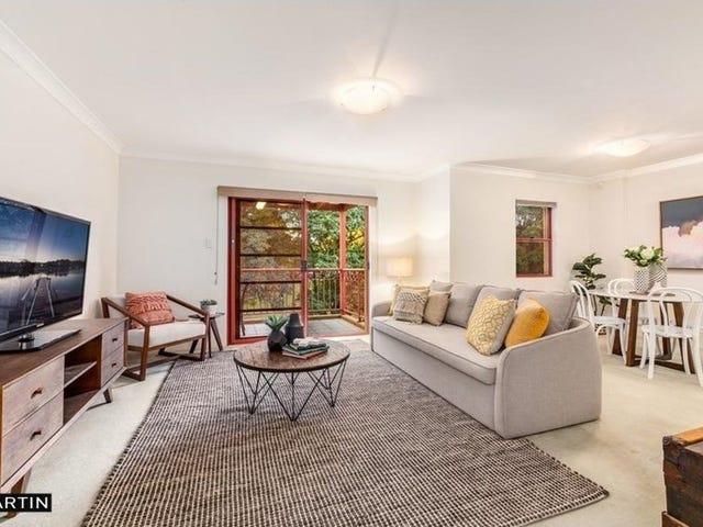 5/1 Foy Street, Balmain, NSW 2041