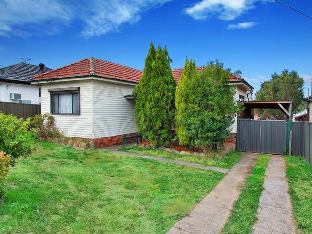 89 Lock Street, Blacktown, NSW 2148