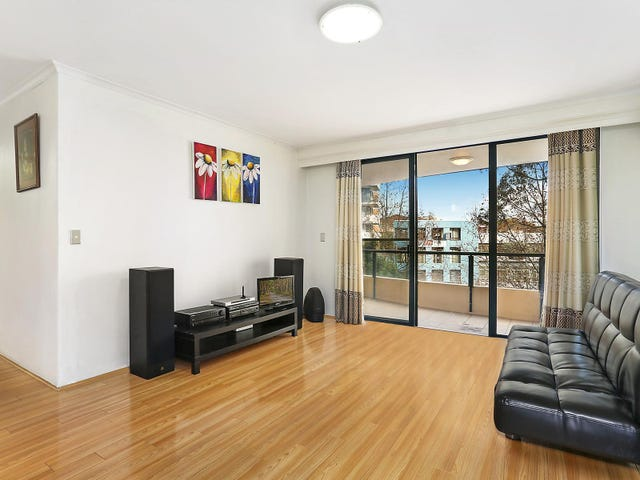 30/2 Ashton Street, Rockdale, NSW 2216