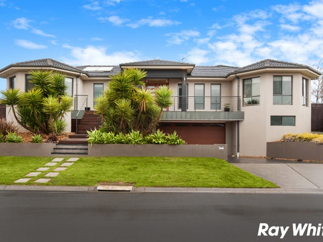 11 Orion Court, Warragul, Vic 3820