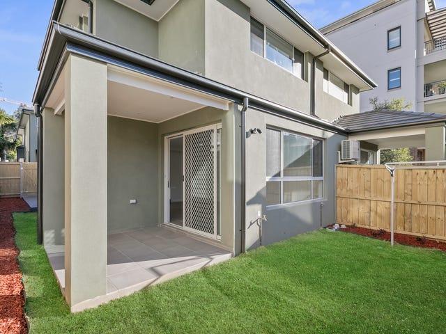 4/35 Millewa Avenue, Wahroonga, NSW 2076