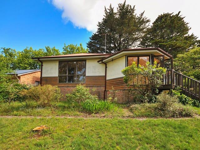 11 Prince George Lane, Blackheath, NSW 2785
