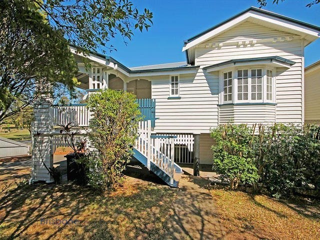 115 Norman Ave, Norman Park, Qld 4170