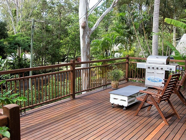 8 Morning Glory Drive, Cooroibah, Qld 4565