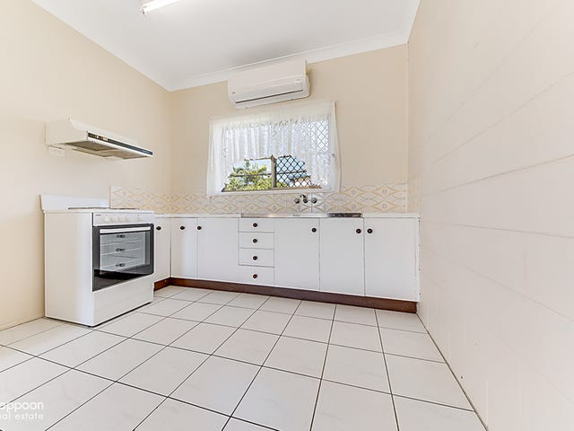2/6 Rawlings Street, Yeppoon, Qld 4703