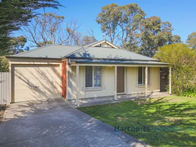 77 Fletcher Road, Mount Barker, SA 5251