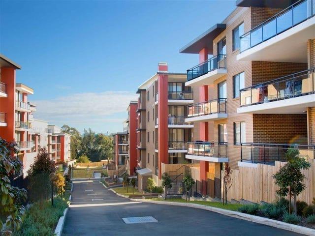 106/40-52 Barina Downs Road, Baulkham Hills, NSW 2153