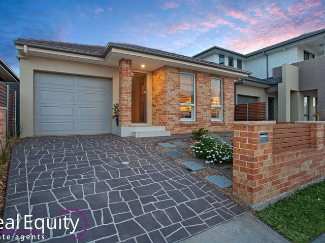 5 Fairway Close, Moorebank, NSW 2170