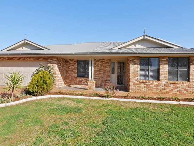 565 Wheelers Lane, Dubbo, NSW 2830