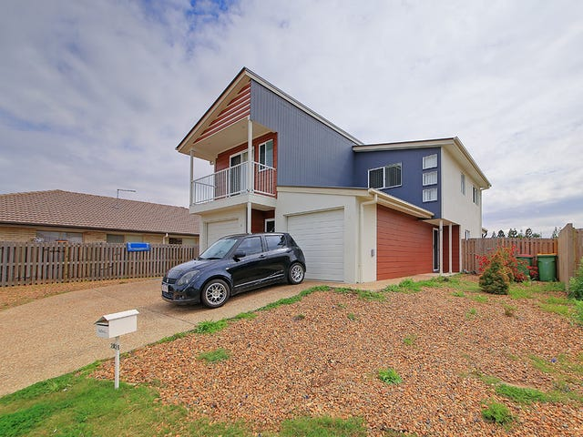 2/26 Pendragon St, Raceview, Qld 4305