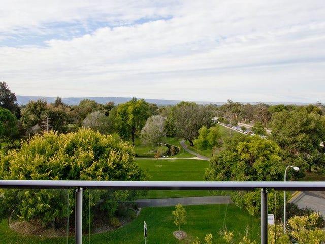 401/83-85 South Terrace, Adelaide, SA 5000