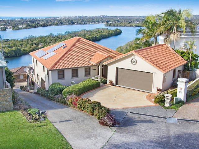 2d Peter Street, Banora Point, NSW 2486