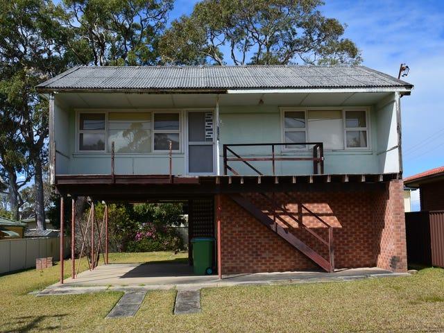 152 Winbin Crescent, Gwandalan, NSW 2259