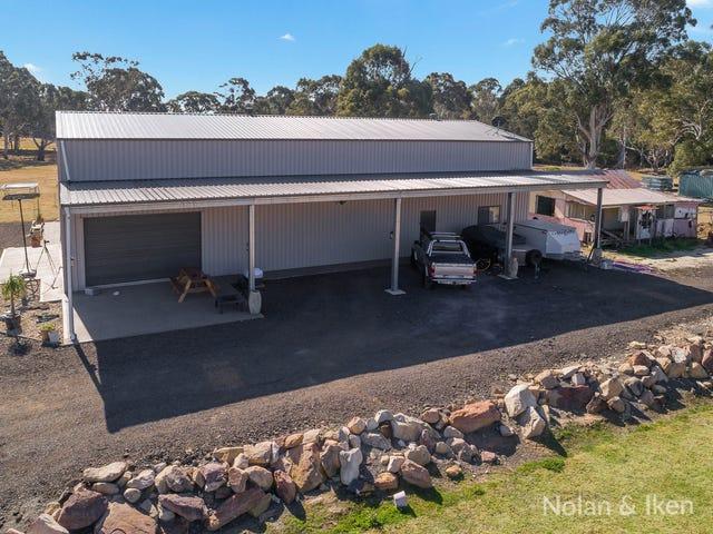 11 Neville Road, Riverstone, NSW 2765