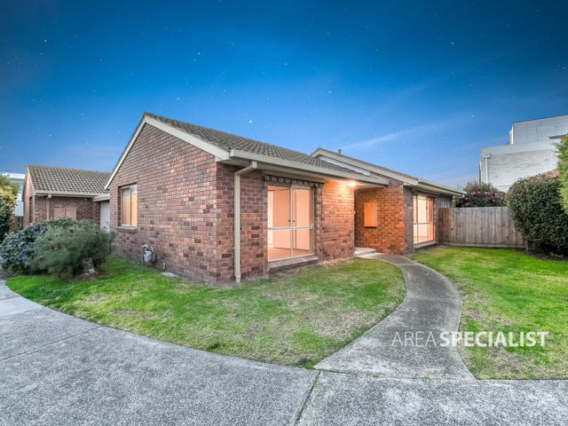 3/127 Kinross Avenue, Edithvale, Vic 3196