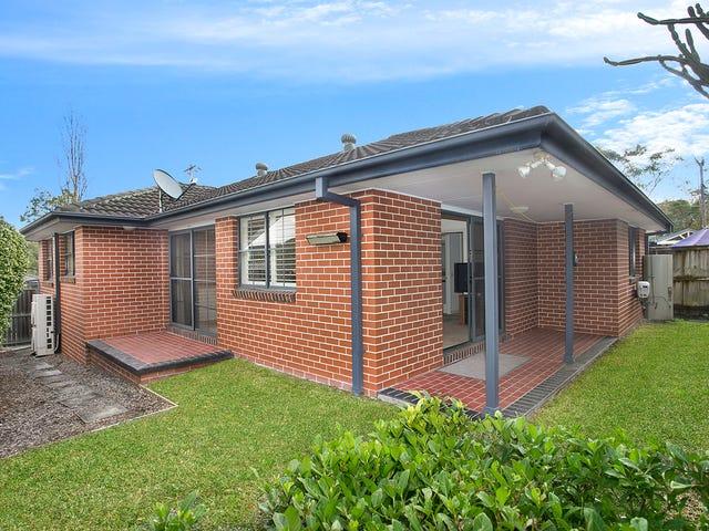 3/107 Badajoz Road, North Ryde, NSW 2113