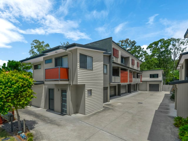 3/192 Pickering Street, Enoggera, Qld 4051