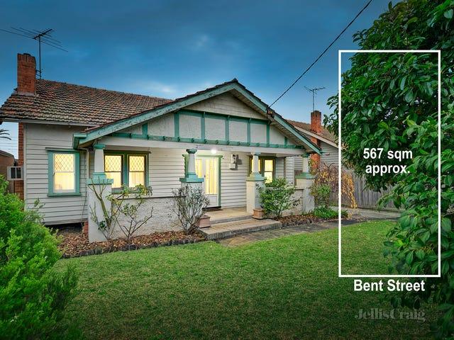 53 Bent Street, Bentleigh, Vic 3204