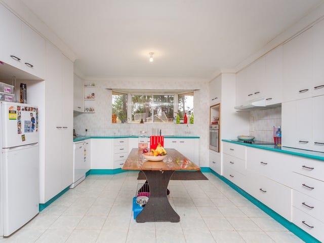 Lot 1 Weis Lane, Rous, NSW 2477